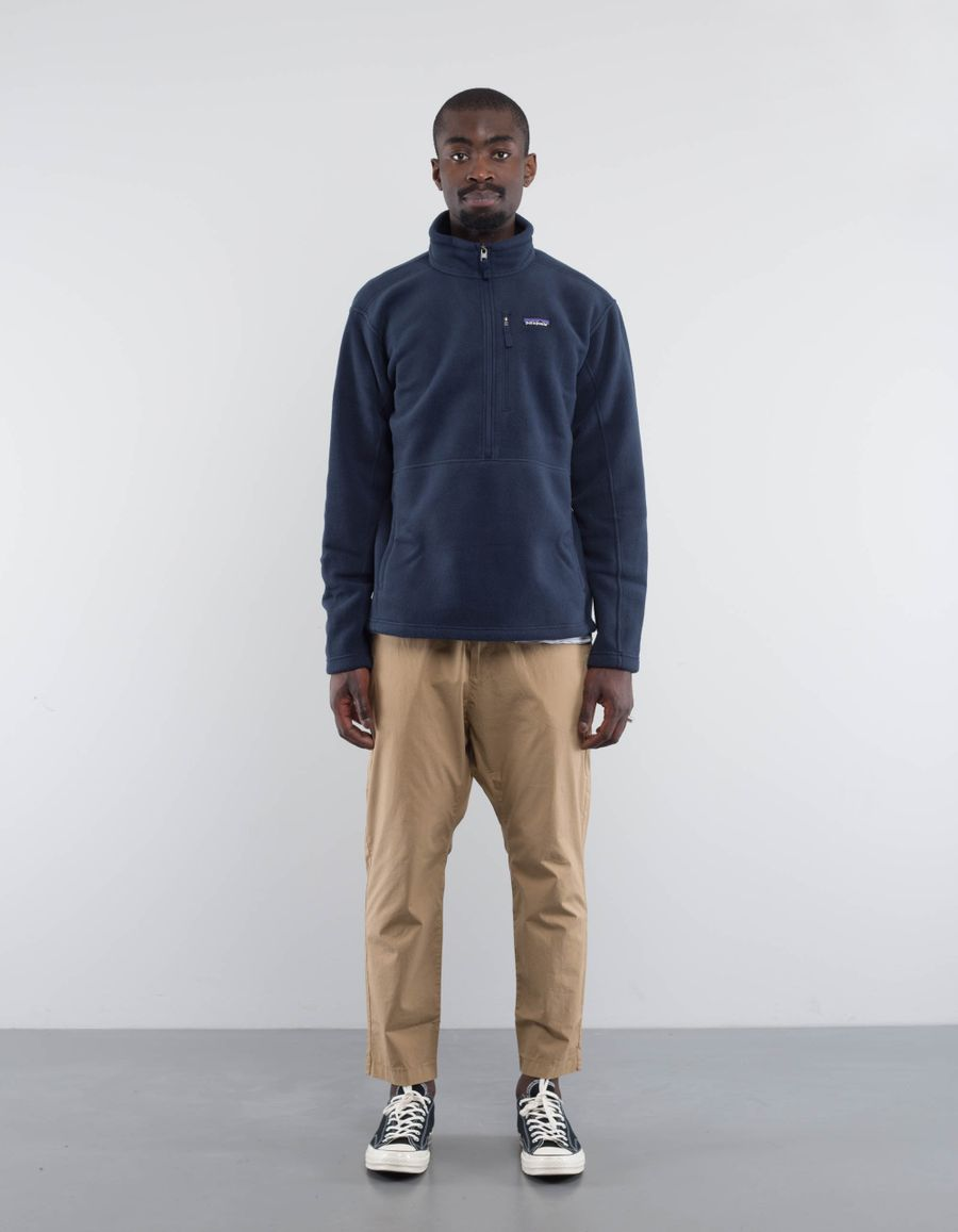 Patagonia Classic Synch Marsupial P/O