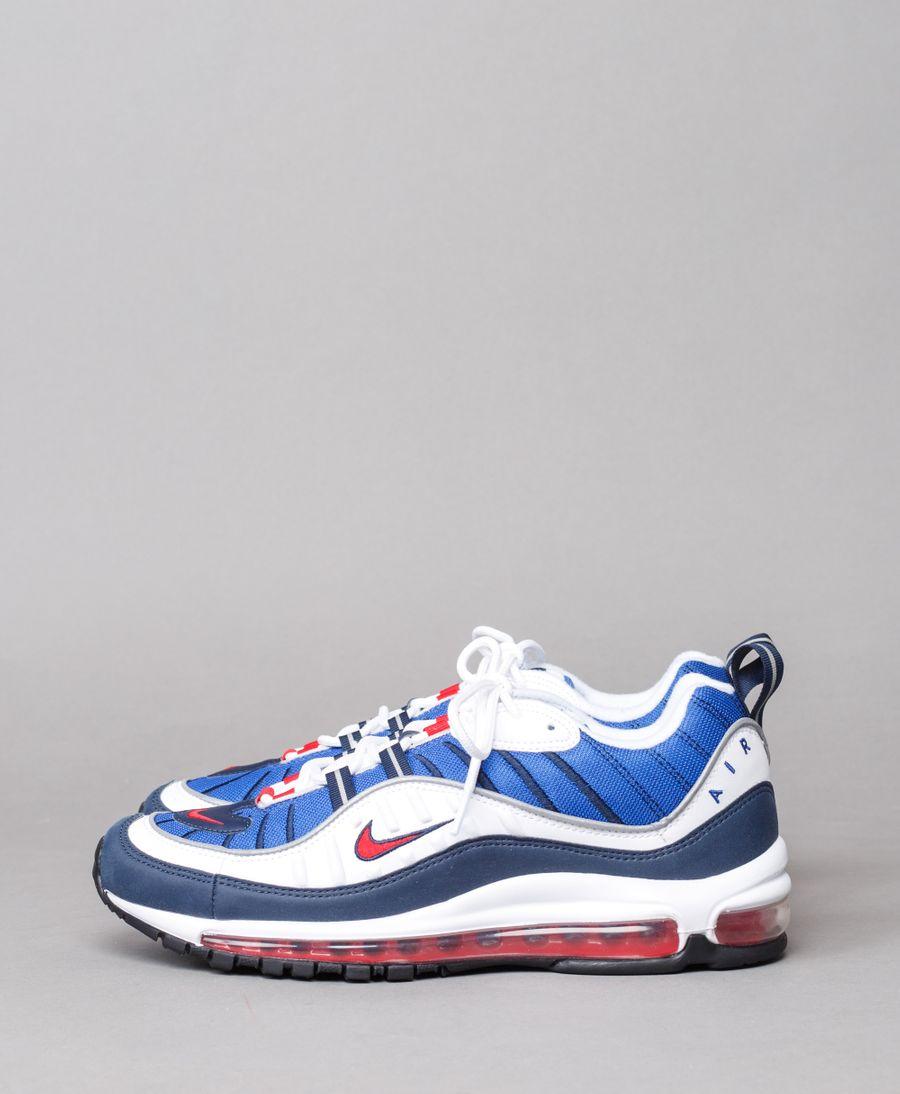 Nike Sportswear W Air Max 98