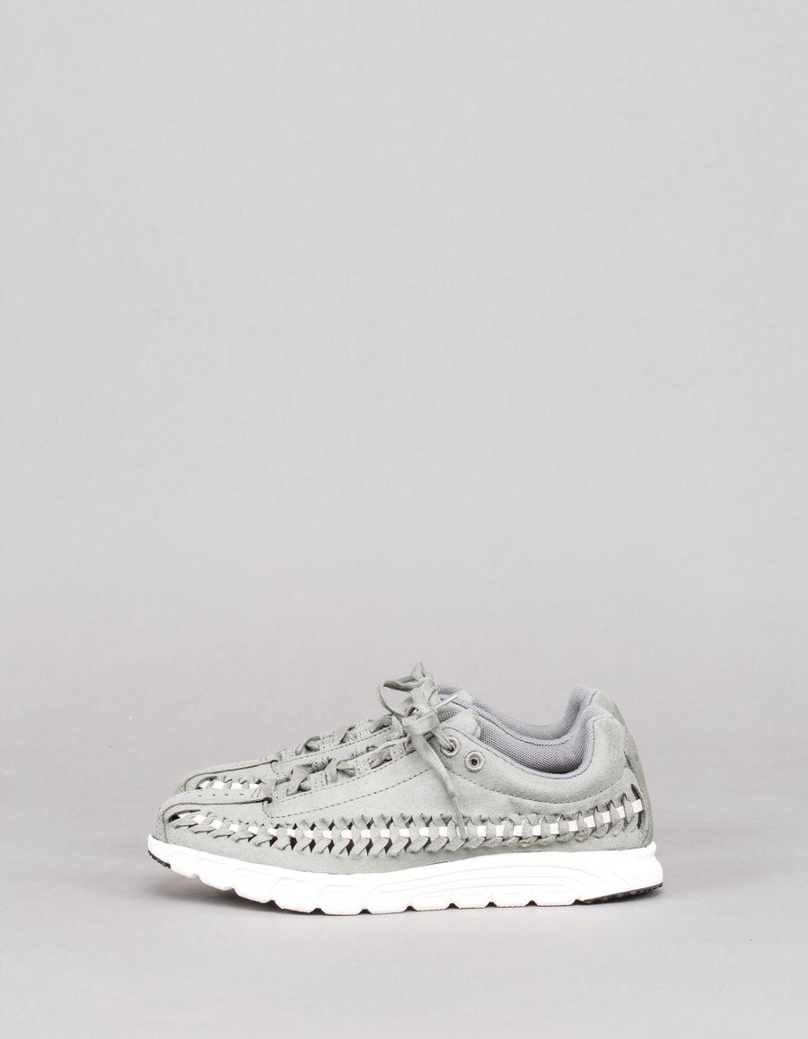 Nike Sportswear W Mayfly Woven