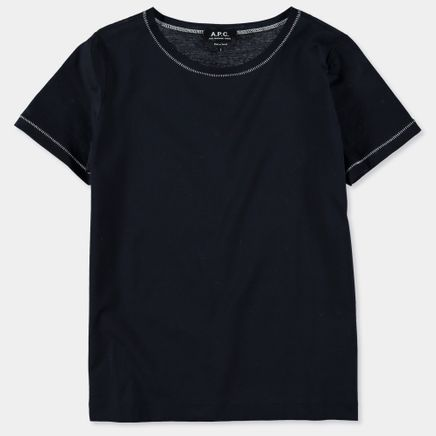 Baya T shirt