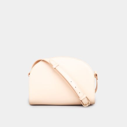 Demi-Lune Bag