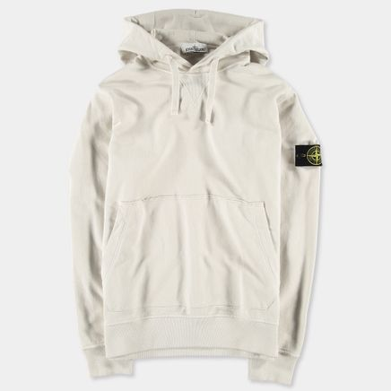 681562840 V0097 Classic Hooded Sweatshirt