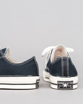 All Star 70 OX