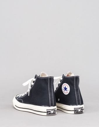 All Star 70 Hi
