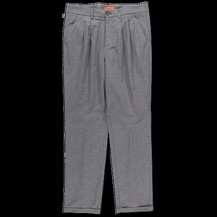 Vettor Double Pleat Trouser