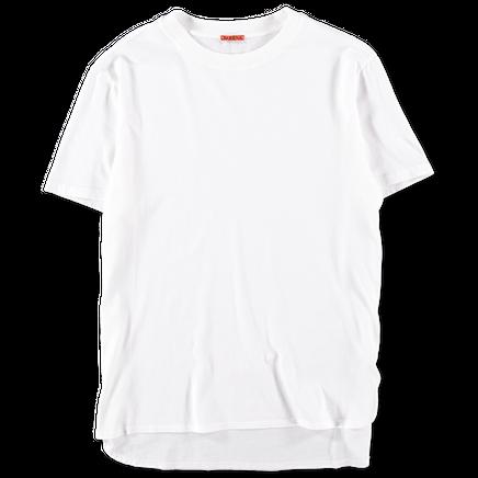 Rota Oversized T-Shirt