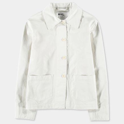 MHL PJ Pocket Jacket