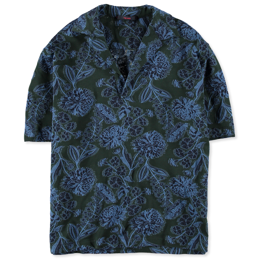 S/S Jersey Fantasy Shirt