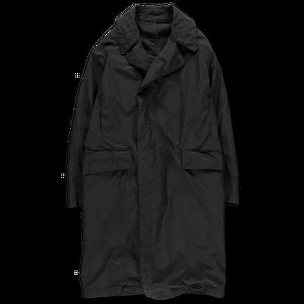 Device Nylon Coat P