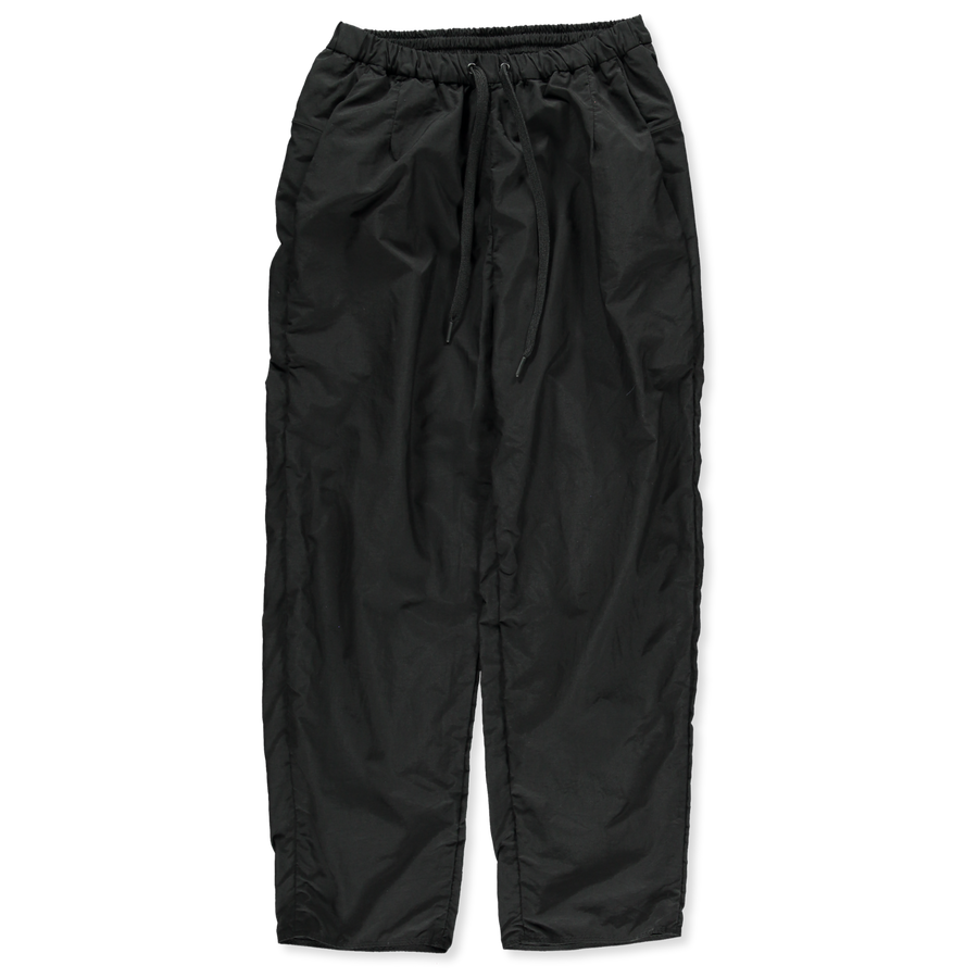 Wallet Nylon Pants P