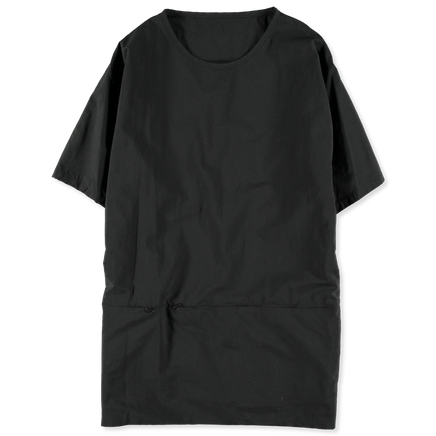 Laptop Nylon Tee P