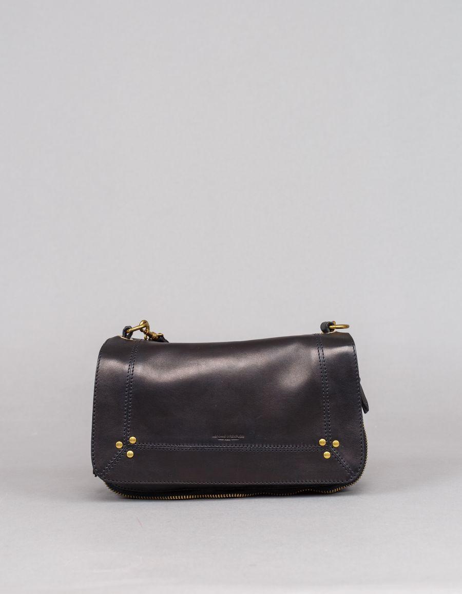 Jerome Dreyfuss Bobi Handbag