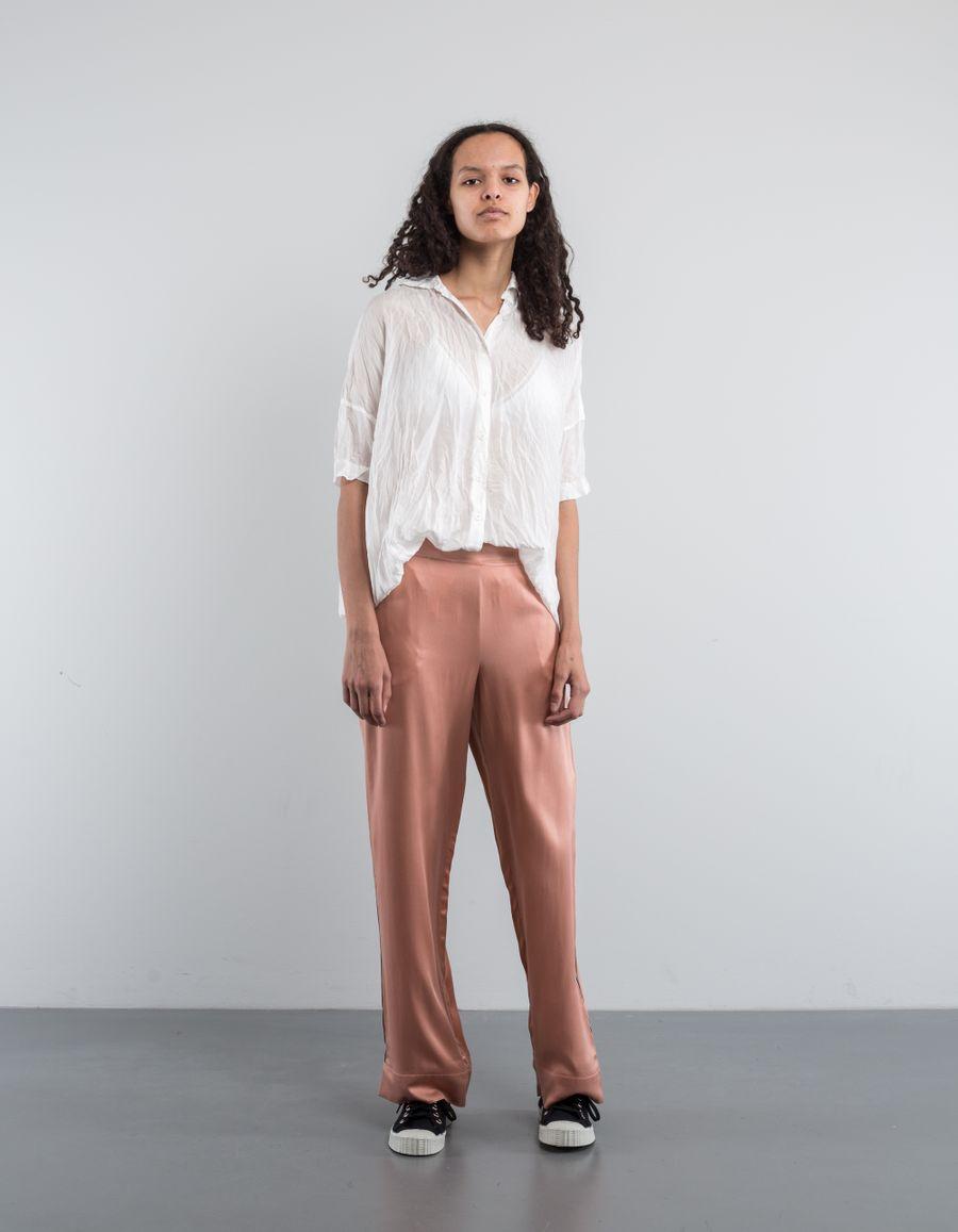 Asceno PJ Bottom Trouser