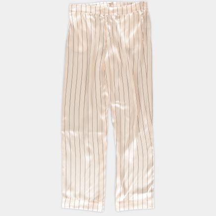 PJ Bottom Trouser
