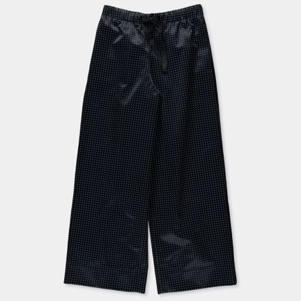 Lucy Wide Leg Pant