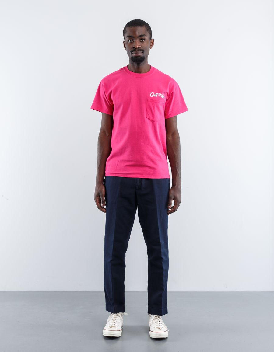 917 Hypnotic T-Shirt
