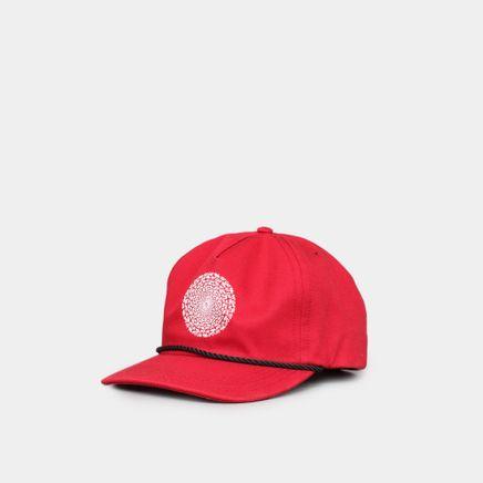 Hypnotic Hat