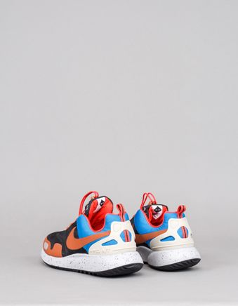 Air Pegasus A/T Winter QS