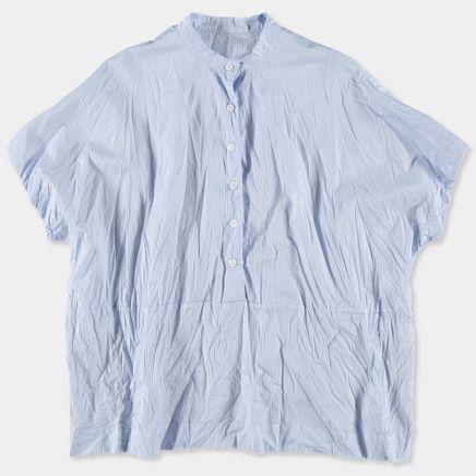 Haut Boxit Shortsleeved Shirt