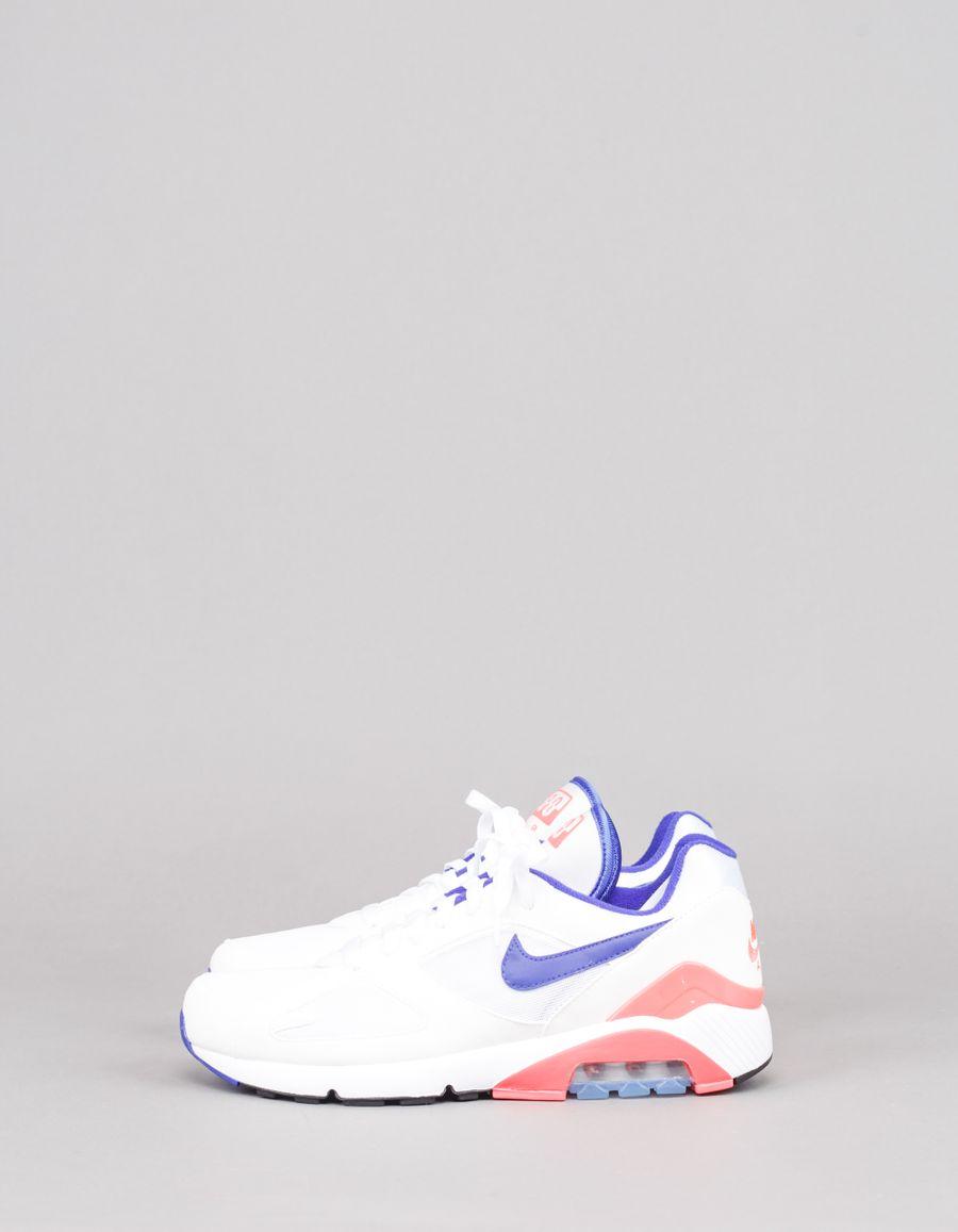 Nike Sportswear Air Max 180
