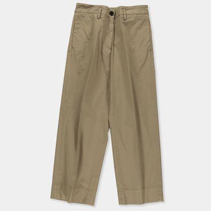 Livia Wide Trouser