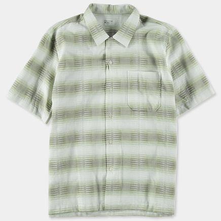 Surf Stripe Road Shirt