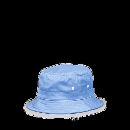 Brisbane Drill Bucket Hat