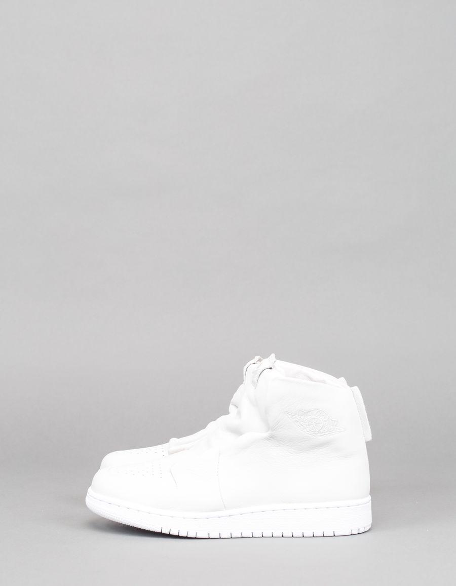 Nike Sportswear W AJ1 SAGE XX