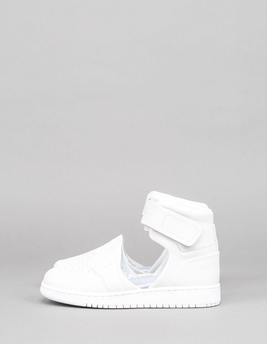 Nike Sportswear W AJ1 LOVER XX