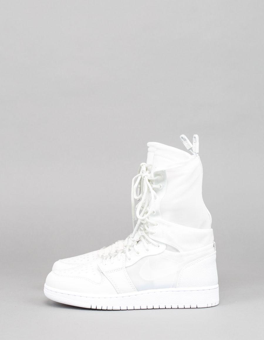 Nike Sportswear W AJ1 EXPLORER XX