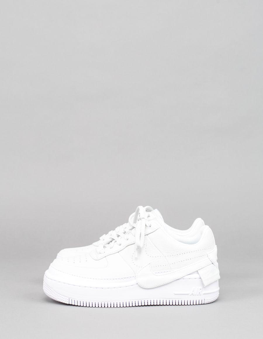 Nike Sportswear W AF1 JESTER XX