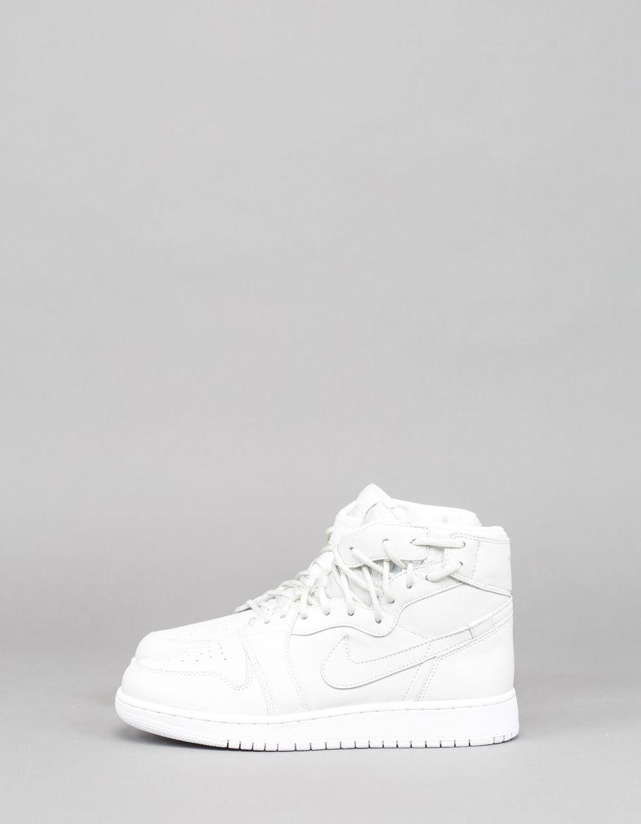 Nike Sportswear W AJ1 REBEL XX