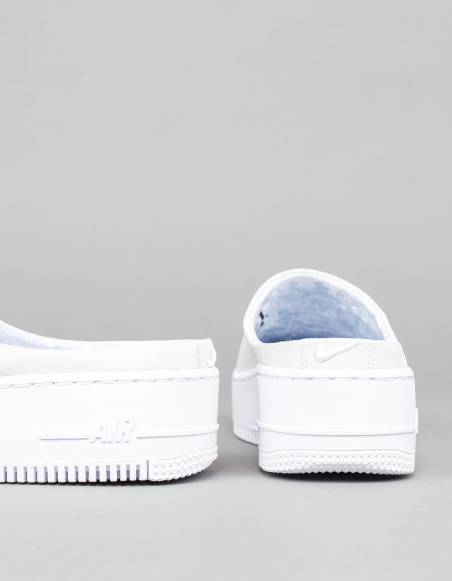 Nike Sportswear - W AF1 LOVER XX