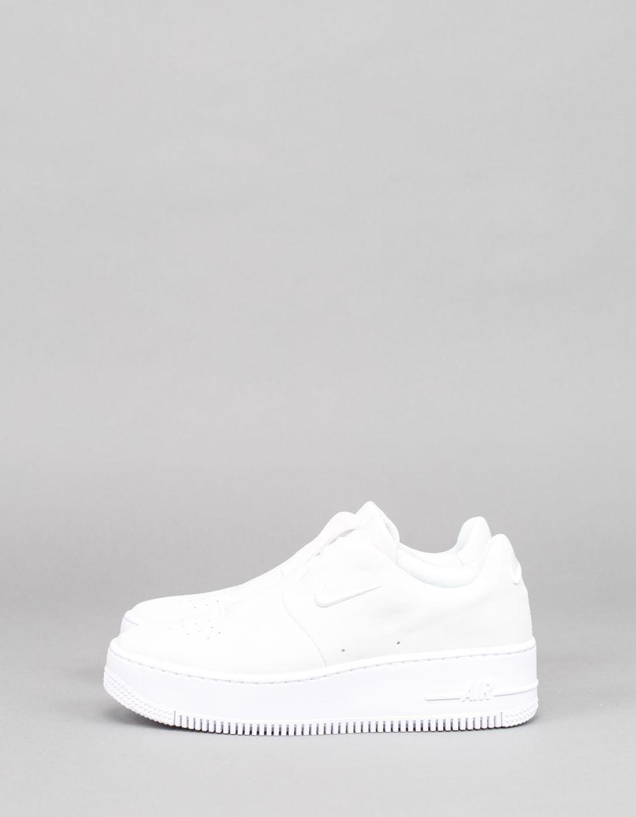 Nike Sportswear W AF1 SAGE XX