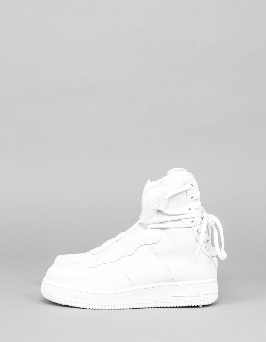Nike Sportswear W AF1 REBEL xx