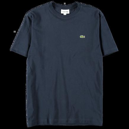 Piqué T_Shirt