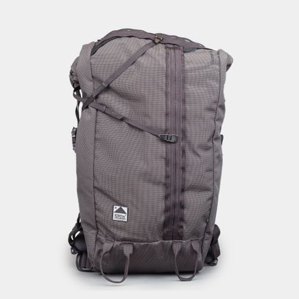 Ratatosk Kevlar Backback 30L
