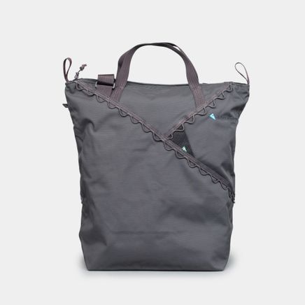 Baggi Bag 22L