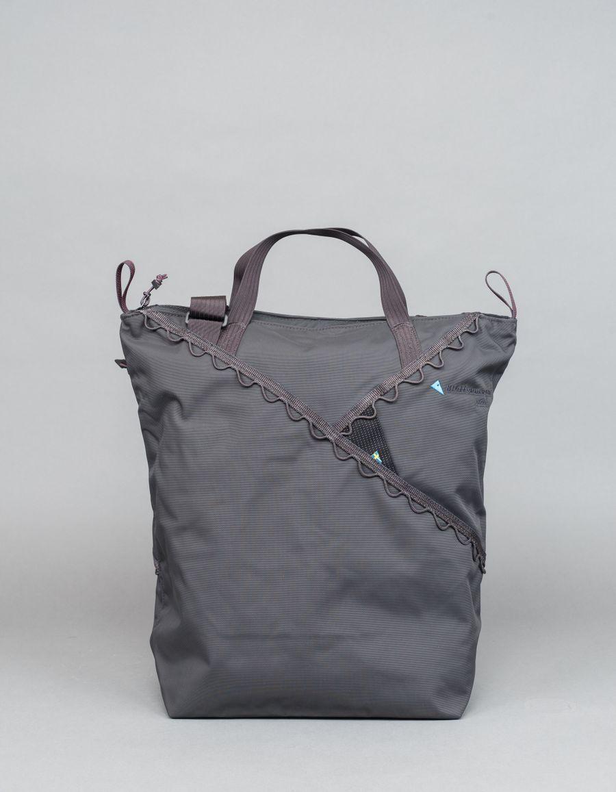 Klättermusen Baggi Bag 22L
