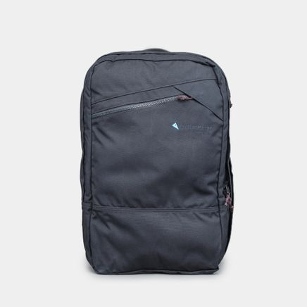Rimturs Backpack 18L