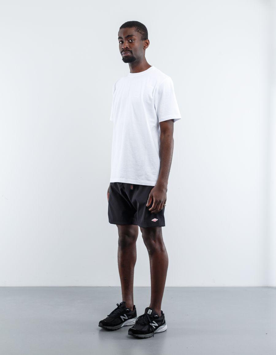 Battenwear Stretch Climbing Shorts
