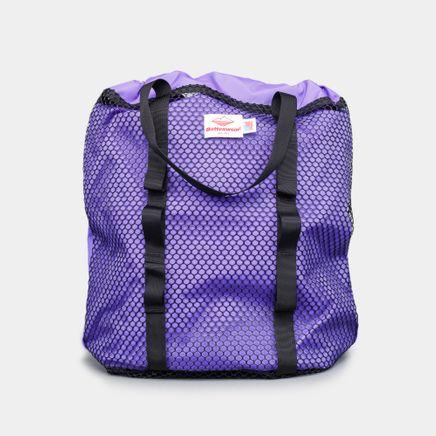 Wet-Dry Bag