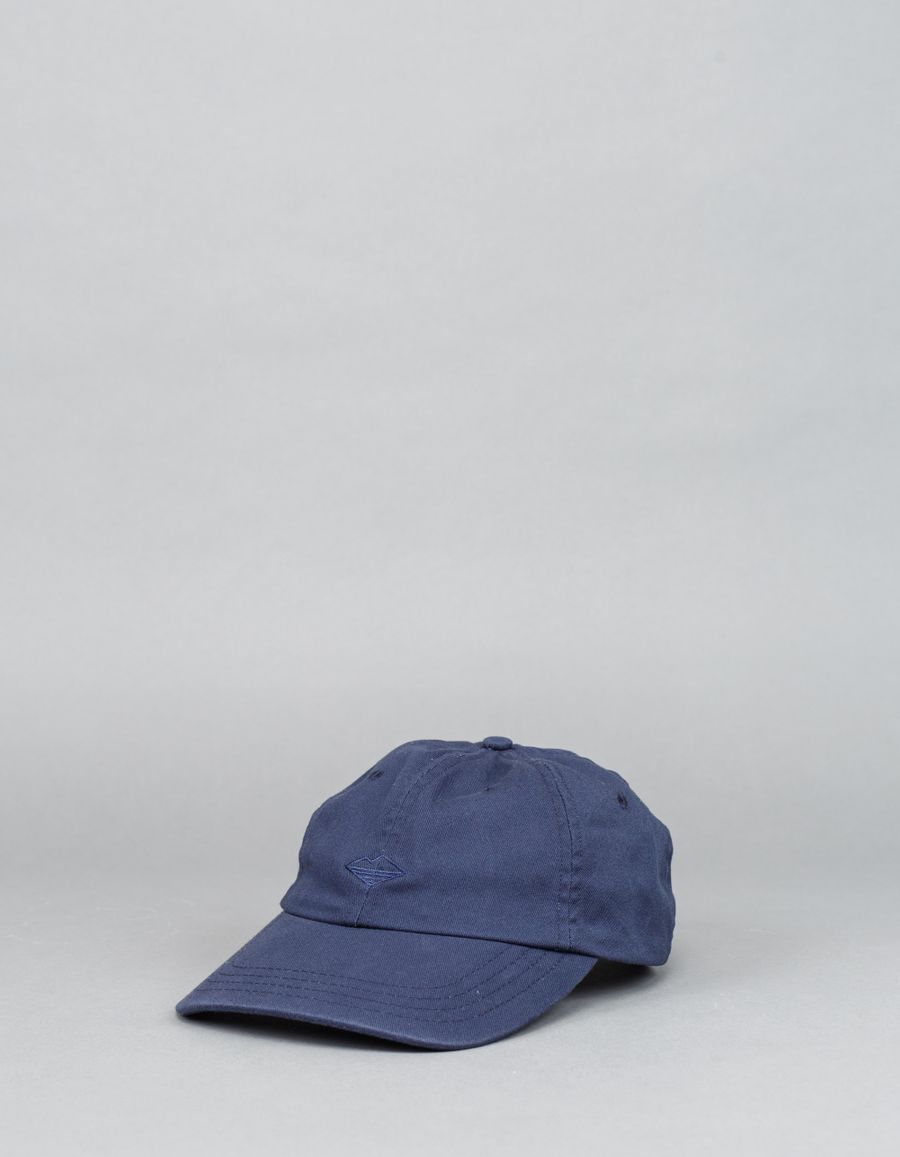 Battenwear Chino Twill Field Cap