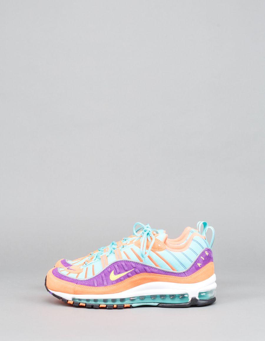 Nike Sportswear Air Max 98 QS