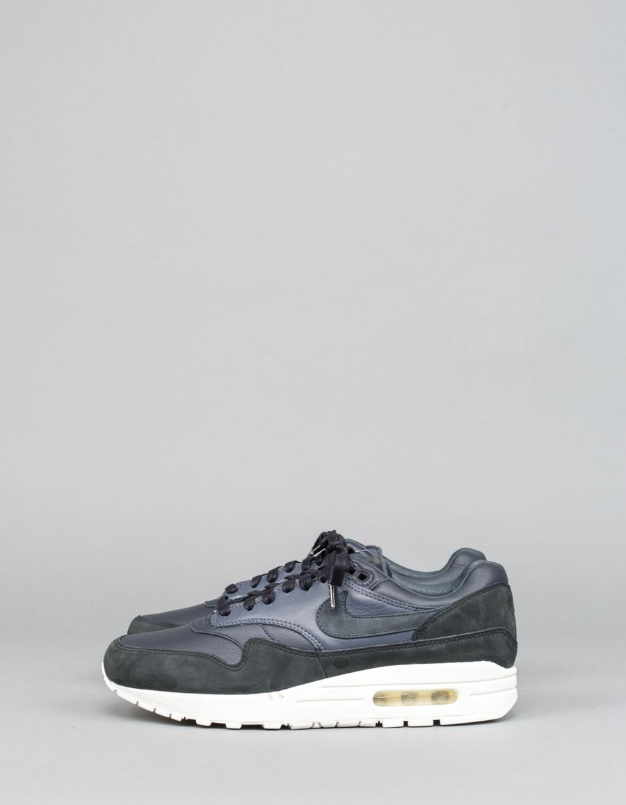 Nike Sportswear Nikelab Air Max 1 Pinnacle
