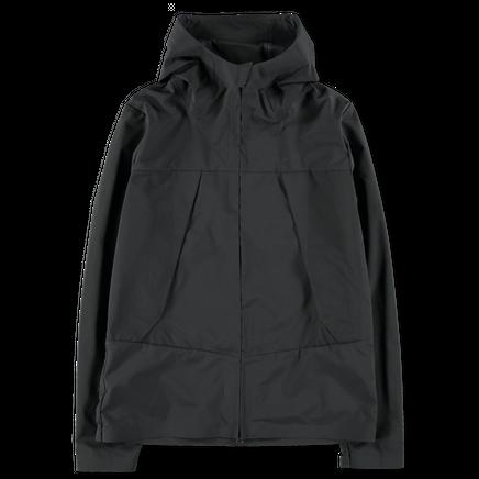 Schematech Air Stretch Jacket