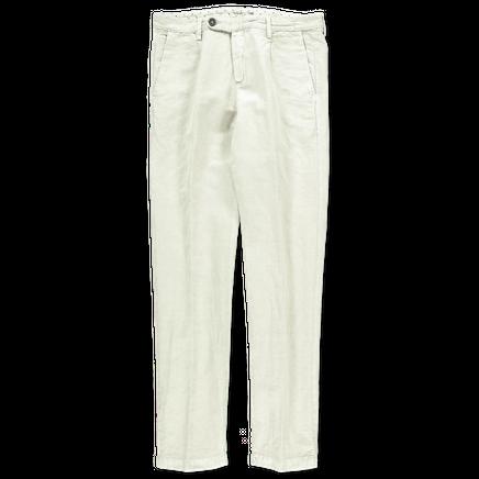 Ionio 2 Trousers