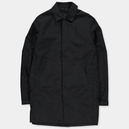 Schematech Air Stretch Coat