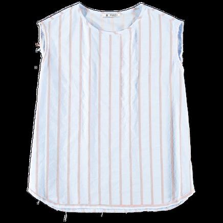 Ariele T-Shirt