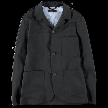 Winslow Worker Jacket